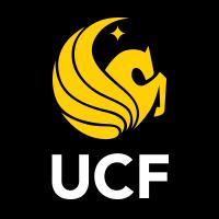 PHY 2048   UCF SARC Tutoring